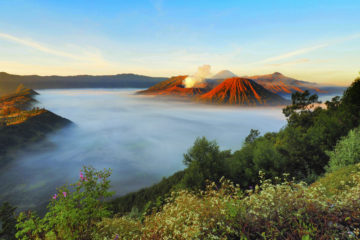 BROMO ASTROPHOTOGRAPHY TOUR 4D3N